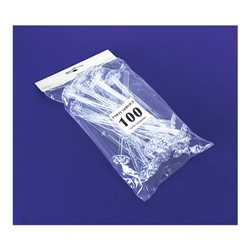 Tonic stampers (100 stuks)