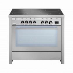 Bartscher Keramisch kooktoestel 600, 5 ZO, EO