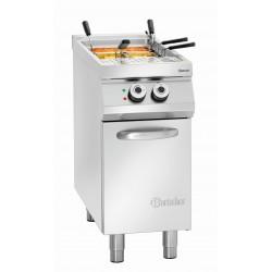 Bartscher Elektrische pastakoker, 1 bak