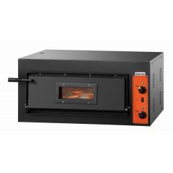 Bartscher Pizzaoven CT 100, 1BK 610x610