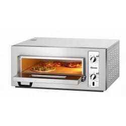 Bartscher Pizzaoven NT 501