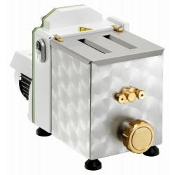 Bartscher Pastamachine 1,5Kg
