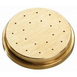 Bartscher Pastamatrijs voor Cap. Dangelo 1mm