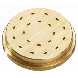 Bartscher Pastamatrijs voor Tagliolini 3 mm