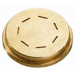 Bartscher Pastamatrijs voor Fettuccine 8 mm