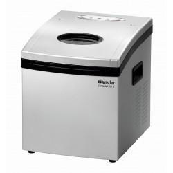Bartscher IJsblokjesmachine Compact Ice K
