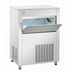 Bartscher IJsblokjesmachine Q 150