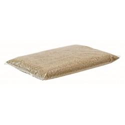 Bartscher Granulaat - 5 kg zak