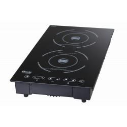 Bartscher Inductie-kookplaat IK 30S-EB