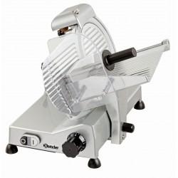 Bartscher Snijmachine 220