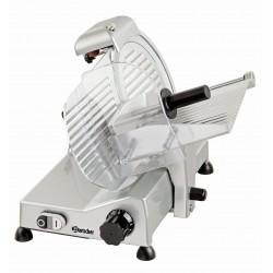 Bartscher Snijmachine 250