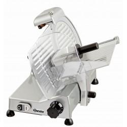 Bartscher Snijmachine 275