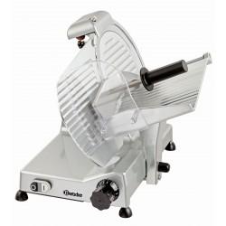 Bartscher Snijmachine 300