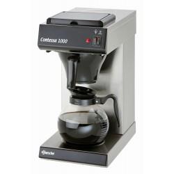 Bartscher Koffiemachine Contessa 1000