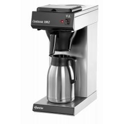Bartscher Koffiemachine Contessa 1002