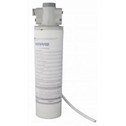Bartscher Waterfilter voor zeefdrager compl.