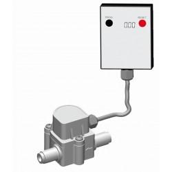 Bartscher Watermeter voor waterfilter 109856