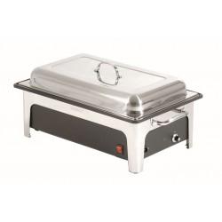 Bartscher Chafing Dish, EL, 1/1GN, D100