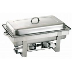 Bartscher Chafing Dish 1/1GN, stapelbaar
