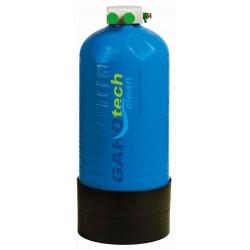 Bartscher Volledig wateronthardingssysteem VK500FB