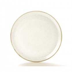 Pizza bord Oatmeal 32 cm (6 stuks)
