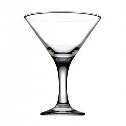 Martini glas 190 ml (12 stuks)