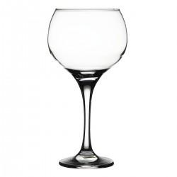 Gin-tonic glas hoog 790 ml (6 stuks)