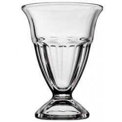IJscoupe classic 250 ml (2 stuks)
