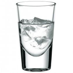 Amuse/shot glas 110 ml (6 stuks)
