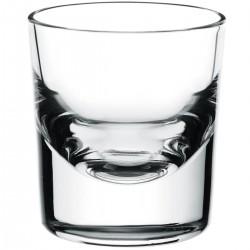 Amuse/shot glas 130 ml (6 stuks)