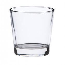 Amuse/shot glas 105 ml (12 stuks)