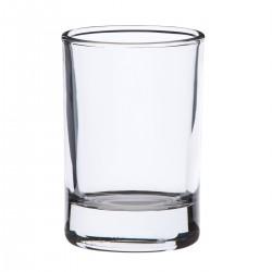 Amuse/shot glas 60ml (96 stuks)