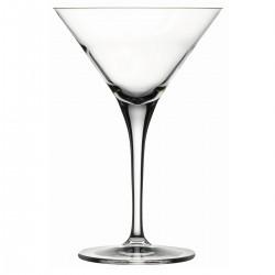 Fame martiniglas 235 ml (6 stuks)