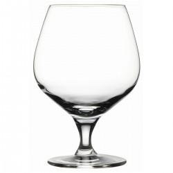 Primeur cognacglas 530 ml (6 stuks)