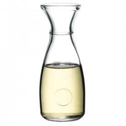 Karaf horeca 500 ml (6 stuks)