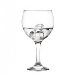 Gin & Tonic glas transparant 645 ml (24 stuks)