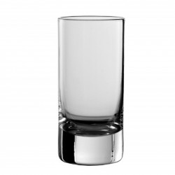 NY bar shotglas 81 ml (6 stuks)