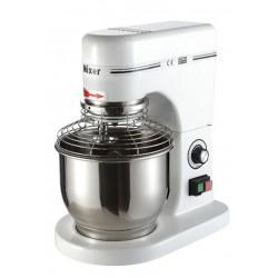 Combisteel Keukenmachine 5 L