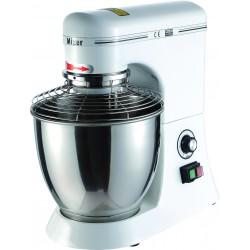 Combisteel Keukenmachine 7 L