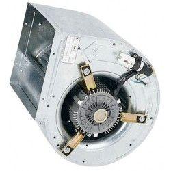 Combisteel Ventilator 9/9/1400