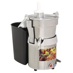 Santos centrifugal juice extractor 28