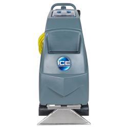 ICE IE410 Tapijtreinigingsmachine
