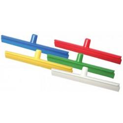 Ultra hygiënische vloertrekker single blade 30cm
