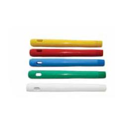 Ultra hygiënische steel kort 20cm