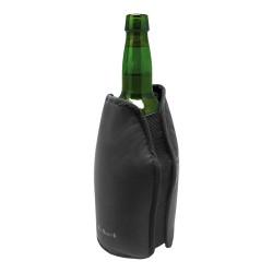Wijnkoelerzak