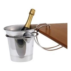 Wijnkoeler-Tafelbeugel