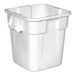 Afvalcontainer Rubbermaid