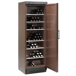 Diamond wijnklimaatkast 90 flessen