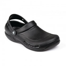 Crocs klompen zwart 44