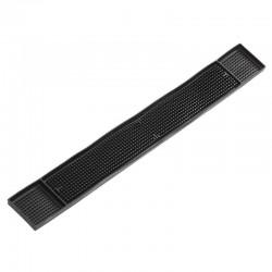 Olympia rubberen barmat 67,8 x 8,1cm